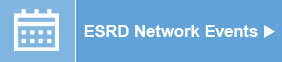 ESRD Network Events