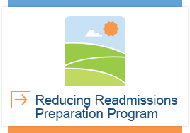 Reducing Readmissions Preparation Program