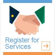 Register for Services