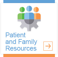 Patient and Family Resources