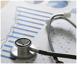 Healthcare Policy and Quality Measurement