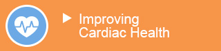 Improving Cardiac Health