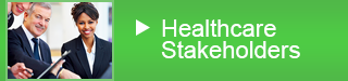 Healthcare Stakeholders